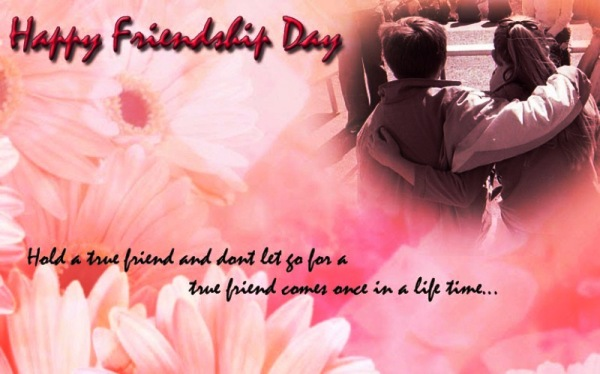 Top 25 Cute Awesome Happy Friendship Day 2014 WhatsApp Display Pictures, Facebook Timeline Photos Free Download
