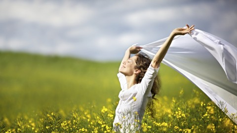 5 Excellent Ways to Maximize Your Life, Starting This Morning.