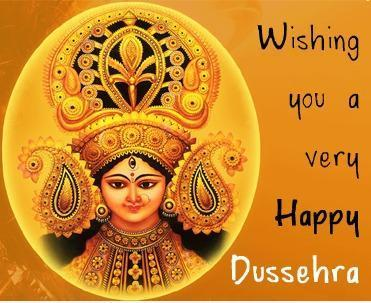 2014 Dussehra SMS, Wishes, Quotes For WhatsApp, Facebook
