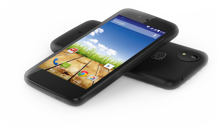 Micromax Canvas A1 Android One review