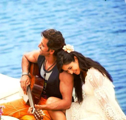 2014 'Bang Bang' HD Wallpapers, Images, Pictures For Pinterest, Instagram