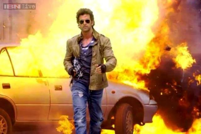 2014 'Bang Bang' Movie Facebook Photos, WhatsApp HD Images, Wallpapers