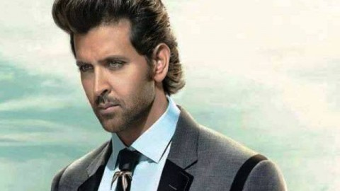 'Bang Bang' 2014 HD Images, Wallpapers For Whatsapp, Facebook