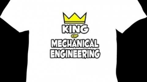 Top 25 Awesome Beautiful Happy Engineers Day 2014 HD Wallpapers, Images, Pictures, Greetings