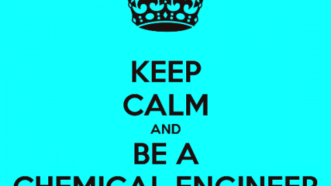 Engineer's Day Poems, SMS, Slogans, Posters & Wallpapers 15 September 2014