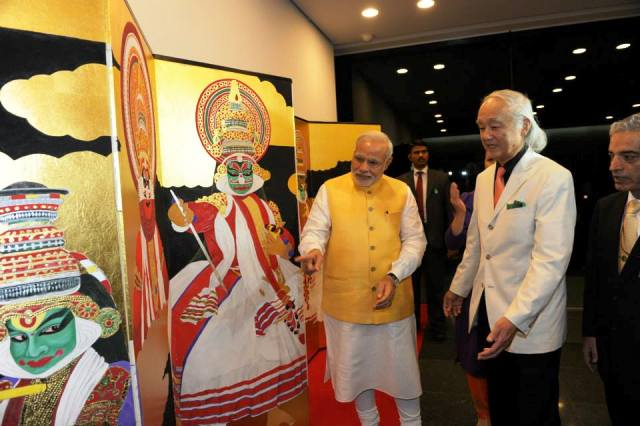Narendra Modi : Latest Photos, Images, Wallpapers, Pictures