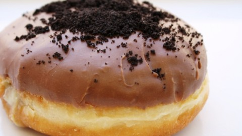 Happy National Cream Filled Donut Day 2014 HD Images, Wallpapers Free Download