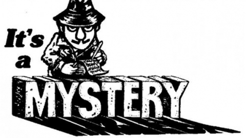 World's Biggest Mysteries That Remains Unsolved