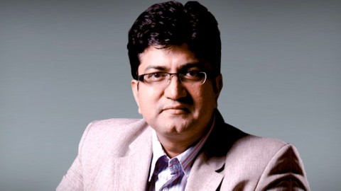 Awesome List of Hindi Songs Written by 'Prasoon Joshi'