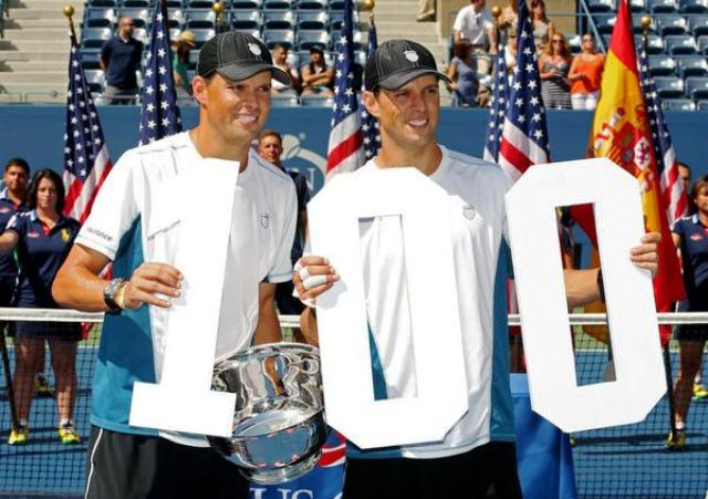#USOpen2014 Tweets, Status, Photos Trending on Twitter