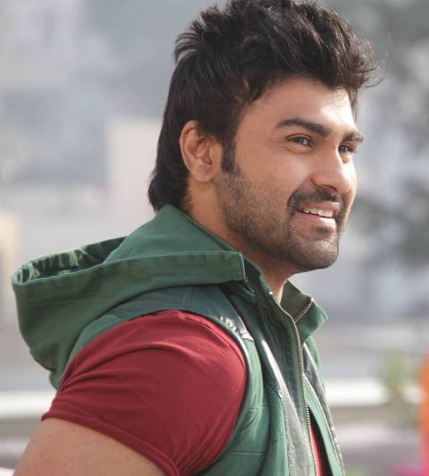 10 Amazing Facts of 'Arya Babbar' That Will Blow Your Mind!