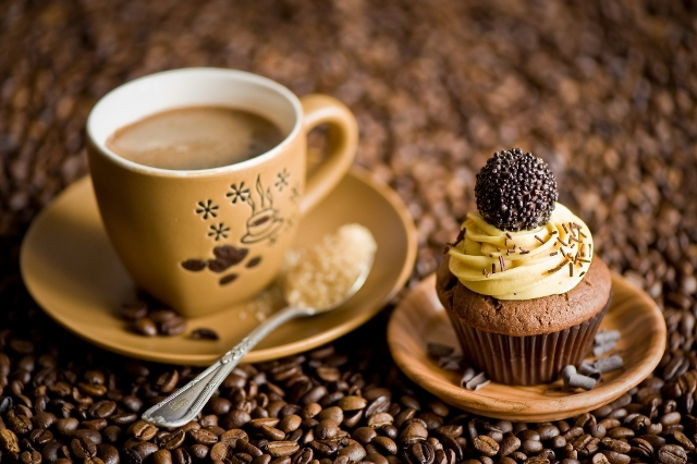 International Coffee Day - 29th Sep, 2014 Images, Wallpapers