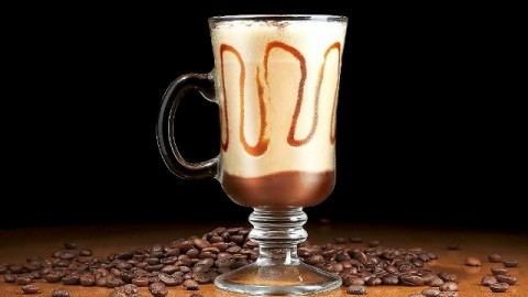 Happy International Coffee Day 2014 Images for Greetings on FB WhatsApp