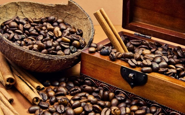 Happy International Coffee Day 2014 Images, Wallpapers For Whatsapp, Facebook