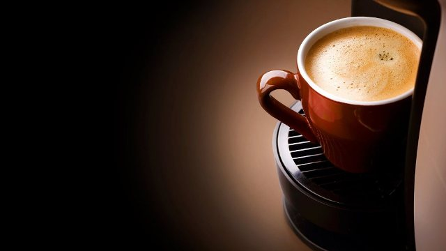 Happy International Coffee Day 2014 HD Images, Wallpapers For Whatsapp, Facebook