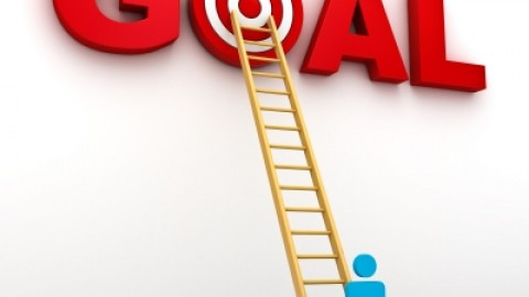 8 Amazing Types of Goals Based On Your Real Life