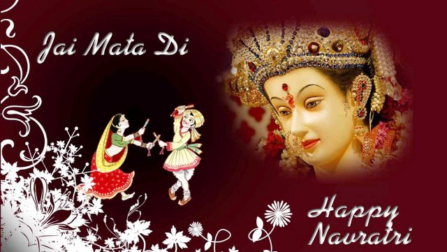 happy-navratri-wallpapers-4