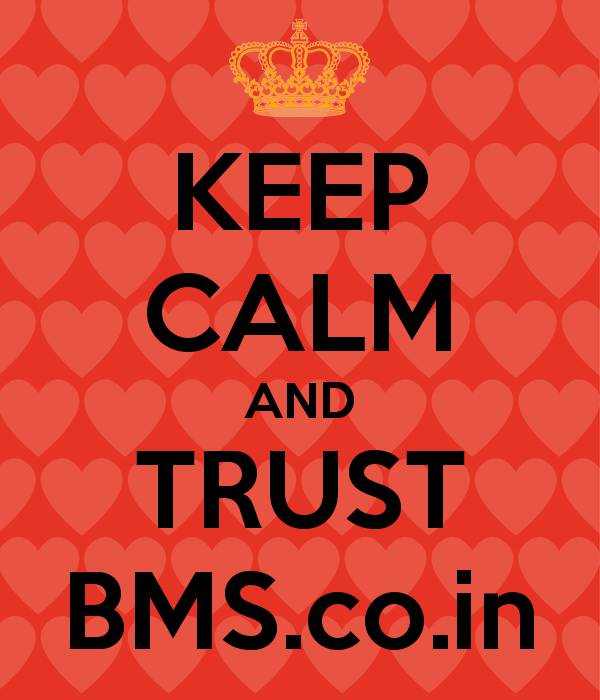 keep-calm-and-trust-bms-co-in-1
