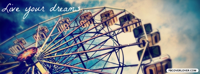 live-your-dreams-fb-cover
