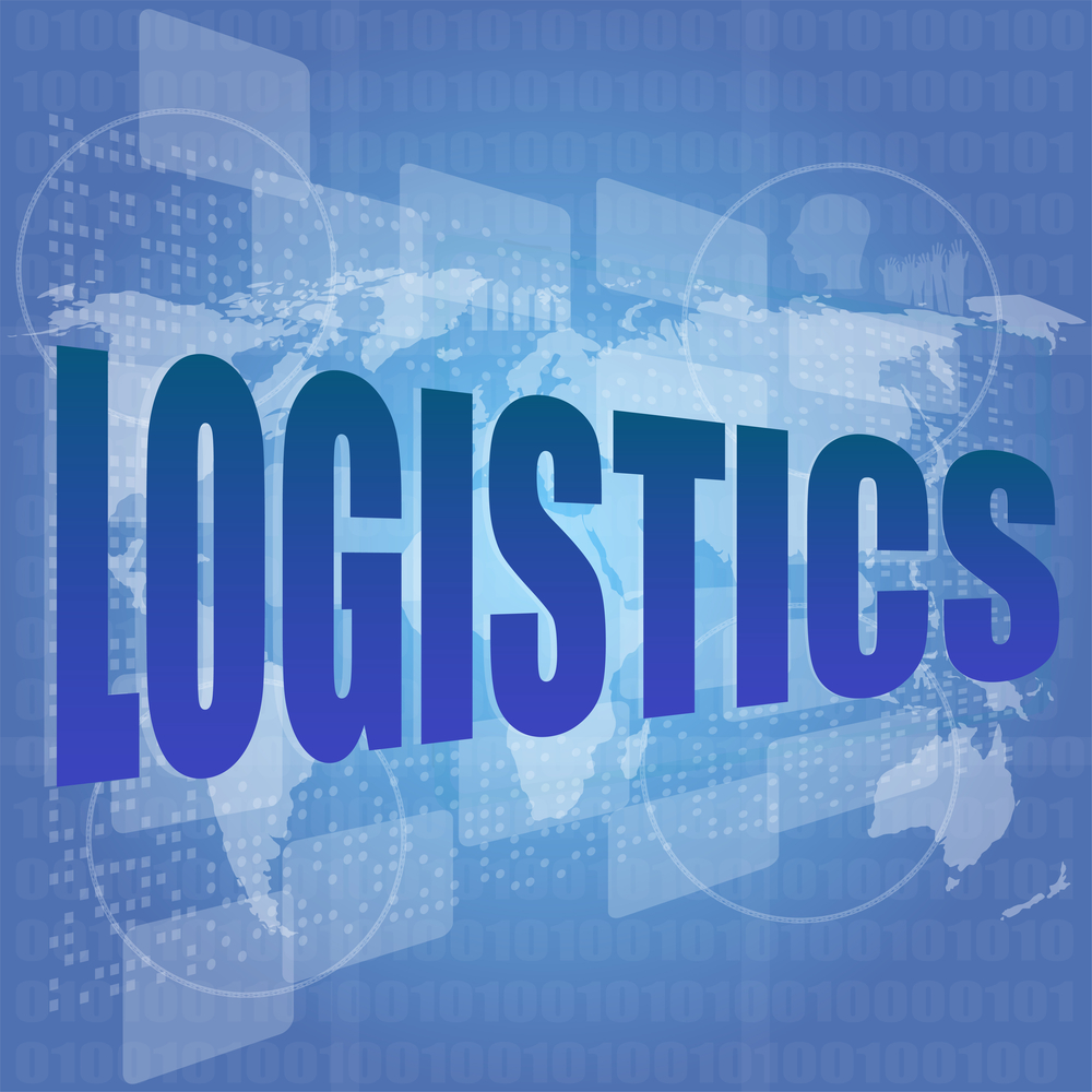 The Kickass Study Guide, Tips & Tricks For Logistics and Supply Chain Management Exam