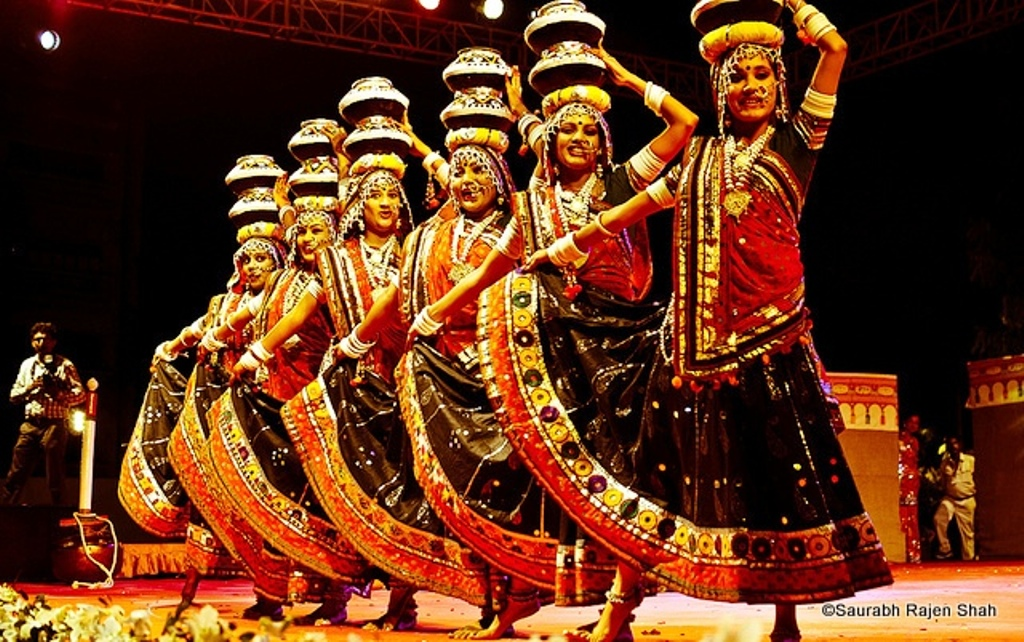 Happy Sharad Navratri 25 September 2014 HD Images, Wallpapers For Whatsapp, Facebook