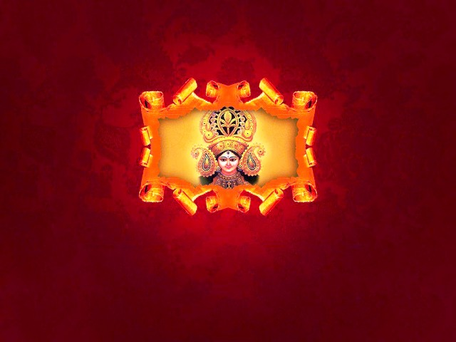 Navratri Sms | SMS Collection 25th September 2014
