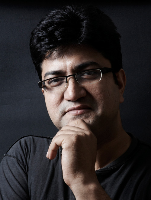 List of Highly Acclaimed Ad Campaigns By India's Ad Guru 'Prasoon Joshi'