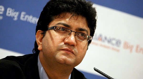 Amazing Famous Quotes, Poems of 'Prasoon Joshi'