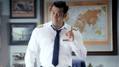 Bigg Boss 8 Contestants List, Bigg Boss 8 Host, Bigg Boss 8 Starting Date, Latest News
