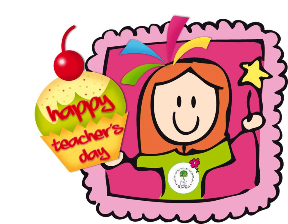 Happy Teachers Day 5th September 2014 HD Images, eCards, Wallpapers