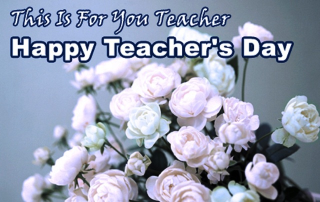Teacher's Day 2014 SMS, Messages, Text Messages, Quotes, Wordings, Status for WeChat in Punjabi