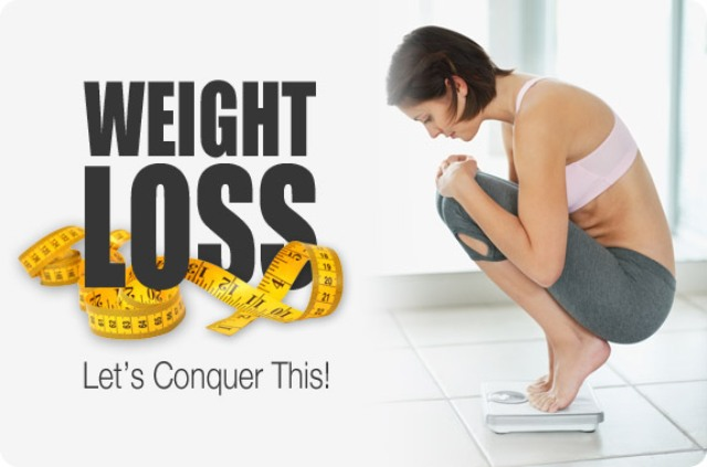 Weight Loss Is Not Just A Journey Of Losing That Extra Fat, It Is Much More Than That