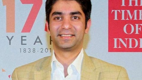 2014 Abhinav Bindra HD Images, Wallpapers For Whatsapp, Facebook