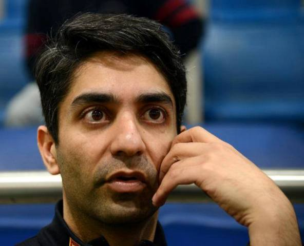 Abhinav Bindra 2014 HD Images, Pictures, Wallpapers Free Download