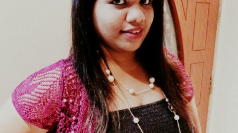 Interview with Akshali D. Mithagari, BMS Class Representative, M.L. Dahanukar College 2014