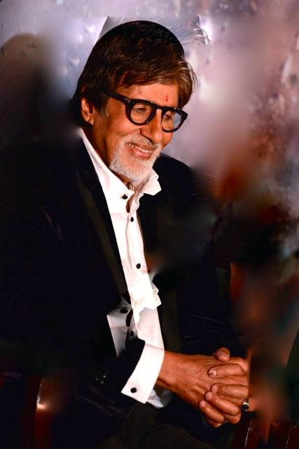 Amitabh Bachchan : Latest Photos, Images, Wallpapers 2014