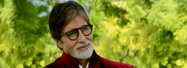 Amitabh Bachchan HD Images, Wallpapers For Whatsapp, Facebook