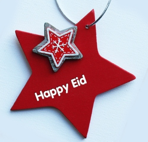 Happy Advance Bakra Eid 2014 HD Wallpapers, Images, Wishes For Pinterest, Instagram