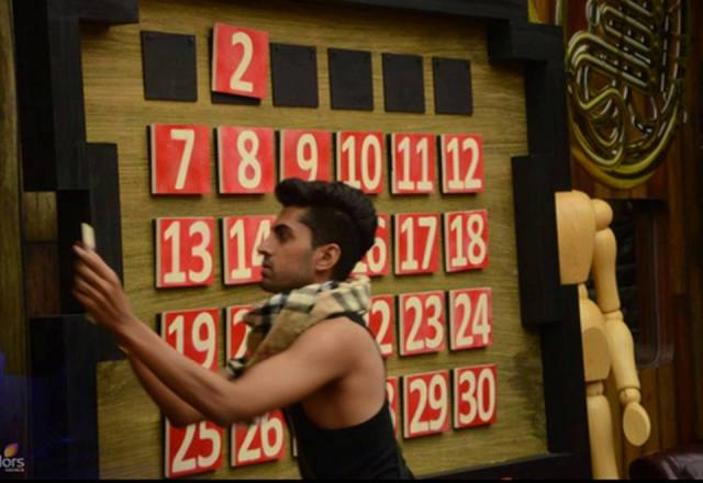 Bigg Boss Season 8 HD Wallpapers, Images For Pinterest