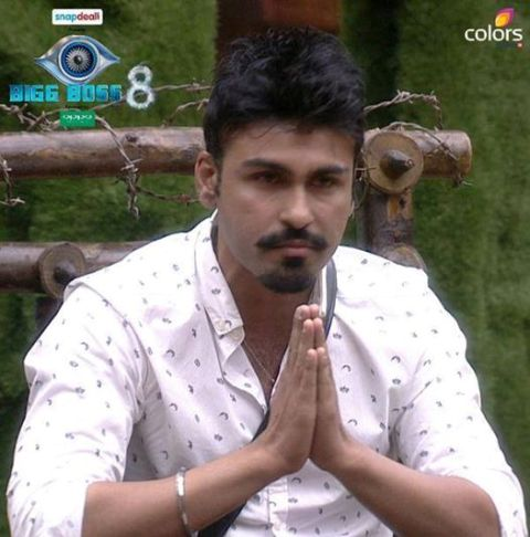 Bigg Boss Season 8 HD Images, Wallpapers For Whatsapp, Facebook
