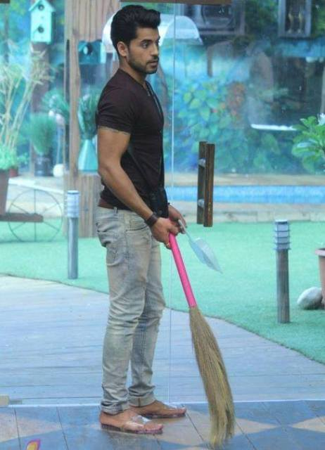 Bigg Boss Season 8 -27