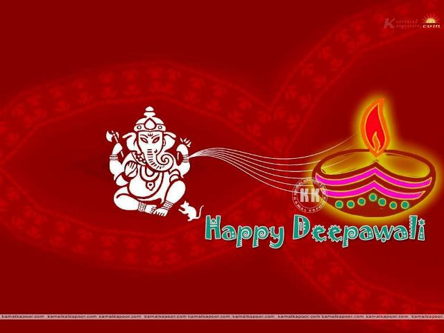 Happy Diwali 23 October 2014 HD Images, Wallpapers For Whatsapp, Facebook