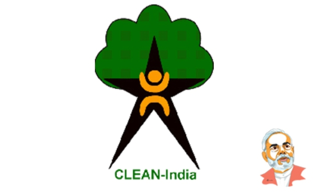 Clean India Campaign 07