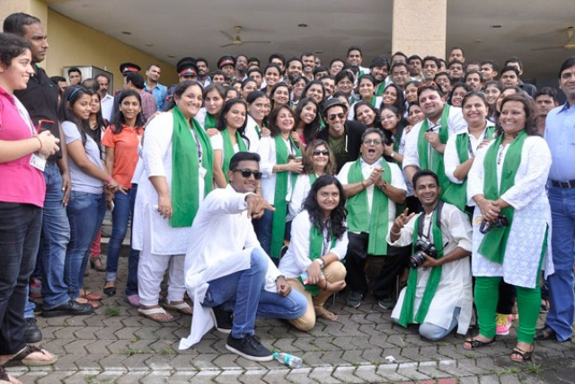 Clean India Campaign 17