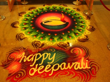 Deepavali / Diwali 2014 English Essay, Short Speech For School Children Free Download
