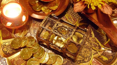 Happy Dhanteras 2014 HD Images, Pictures, Greetings, Wallpapers Free Download