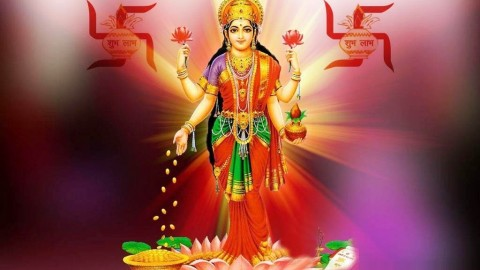 Happy Dhanteras 21st October 2014 HD Images, Pictures, Greetings, Wallpapers Free Download