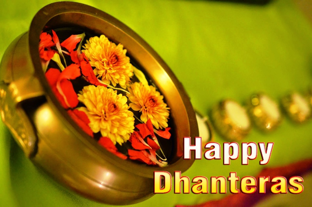 Dhanteras HD Photos, Dhanteras Pictures, Images, Wallpapers Free Download 2014