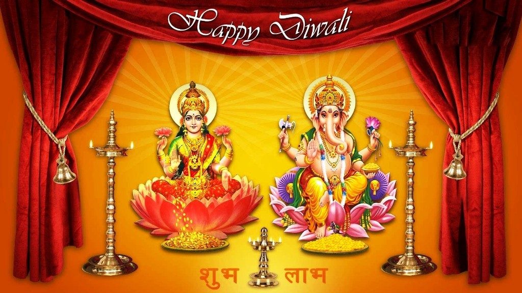Happy Dhanteras HD Images, Greetings, Wallpapers Free Download