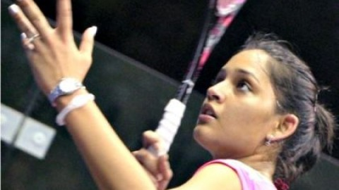 Dipika Pallikal Facebook Photos, WhatsApp Images, HD Wallpapers, Pictures